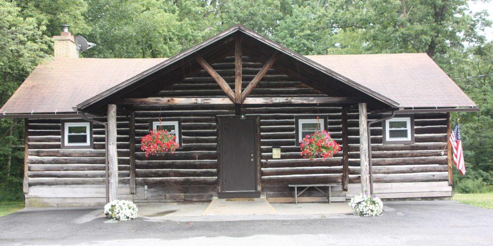 Black-Moshannon-Lodge-Est