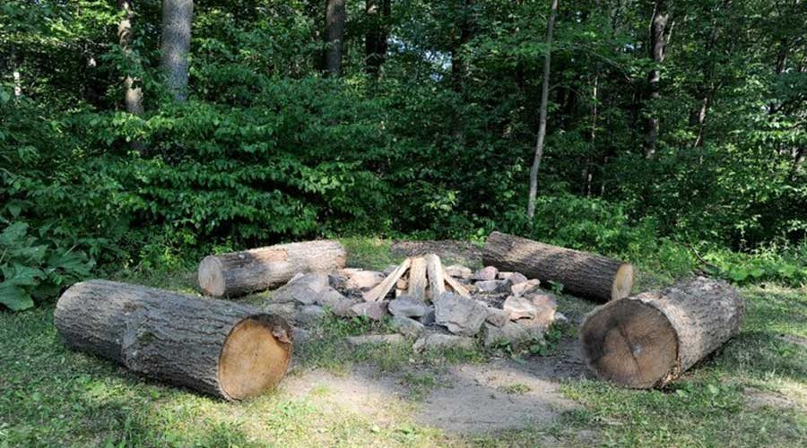Black-Moshannon-Lodge-Fire-Ring