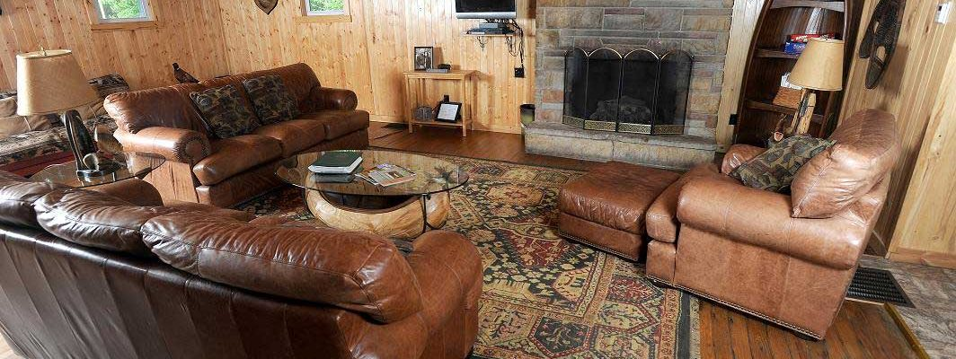 Black-Moshannon-Lodge-Living-Room