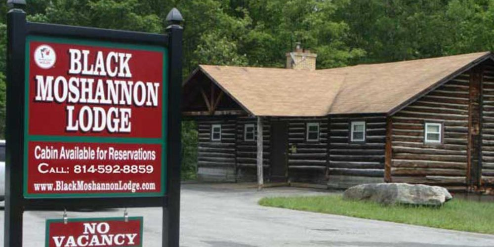 Black-Moshannon-Lodge-Sign(1)-1100