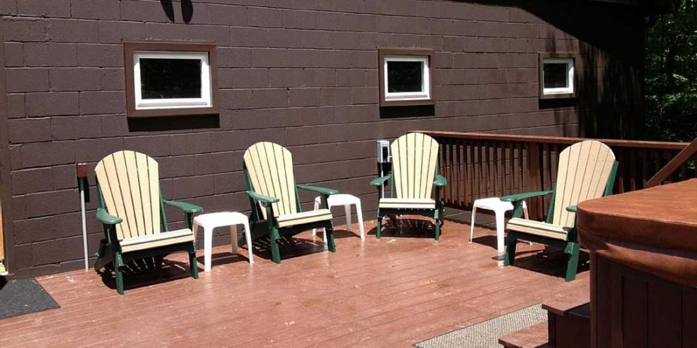 Deck-Seating-Area