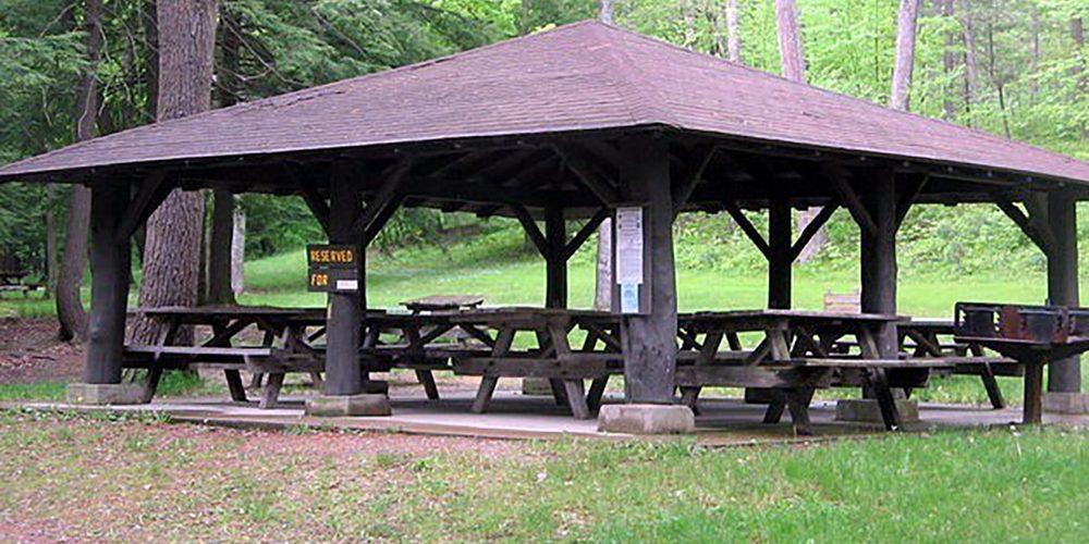 Black-Moshanon-State-Park-Pavilions